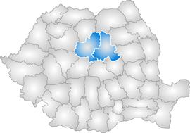 Romania-judete-mic
