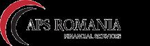 aps-romania